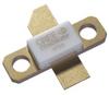 RF Power Transistor -- CGH09120F -Image
