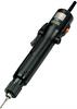 Electric Screwdriver -- SK-2 Semi-Automatic Series