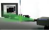 PIV System Global Sizing Velocimeter (GSV) -- GSV-1000 -Image