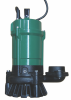 Stancor™ Wastewater Pump -- AHS -Image