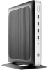 Emcon and SST TEMPEST Thin Client for Business -- View Larger Image