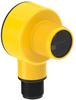 Optical Sensors - Photoelectric, Industrial -- 2170-T18-2VNLPC-Q8-ND -Image