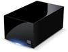 Lacie 2TB Hard Disk MAX Quadra Design -- 301850U