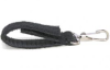 PortaBrace PS-6 Velcro Cable Wrap, 6 -- PS-6
