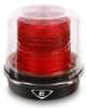 LED Beacon -- Polaris Class - 94 Housing