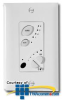 Legrand - On-Q lyriQ™ High Performance Keypad -- AU1000