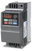 Compact Multi-Function -- VFD015EL23A