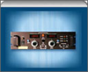 MicroFocus X-Ray Power Supply -- P12506 - Image