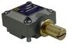 SQUARE D - 9007B - Limit Switch -- 23206