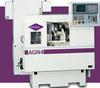 CNC Grinder -- AGN4 CNC Grinder