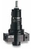 Pressure relief valves -- V64H-3GD-RMN