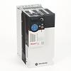 PowerFlex 525 11kW (15Hp) AC Drive -- 25B-D024N104