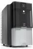 Desktop Scanning Electron Microscope -- Phenom ProX