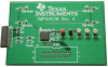 Evaluation Boards - Sensors -- TMP104EVM-ND