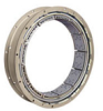 Constricting Clutches & Brakes -- CM Series - Image