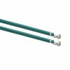 Jumper Wires, Pre-Crimped Leads -- 0500798000-06-G6-D-ND -Image