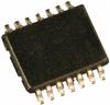 581366 - Image