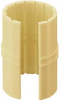 DryLin® R Liner, mm Low Bearing Clearance -- JUM-11
