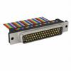 D-Sub Cables -- A7PXB-5006M-ND - Image