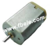 Small Electrical Motor -- RE-180