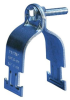 CHANNEL CONDUIT/CABLE CLAMP -- USC228EG