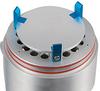 Air Sampler PCE-AS1 - Image