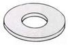 Flat/Plain Washer - Non Metric -- 130 1025EG - Image