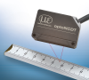 optoNCDT Laser Distance Sensor -- ILD1320-10 -Image