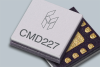 Passive Frequency Doubler -- CMD227C3 - Image