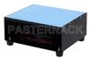Heat Sink with 24V Fan for RF Power Amplifier PE15A5022 -- PE15C5022F -Image