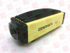 COGNEX 800-5770-1 ( CCD CAMERA, IN-SIGHT 4001, 16 MB, 24 VDC ) -Image