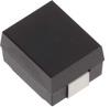 TVS - Varistors, MOVs -- P124976CT-ND - Image