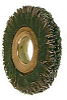 R1-1/2 30 SG, 1-1/2 Inch Encap Bull's Eye -- 44067 - Image