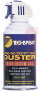 Duster, Ultra Pure, 10 ounce aerosol, 134A -- 70207185