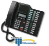 Nortel Norstar M7324 Expanded Speakerphone with Display -- NT8B40AB