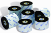 UltraPrint Thermal Transfer Ribbon -- item-2553
