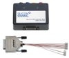 USB01 Evaluation Kit - Image
