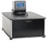 PP28H200-A11B - PolyScience Performance Programmable 28L Heating Bath Circulator 120V/60Hz -- GO-12119-22
