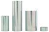 Metal Spacers -- Series SP150