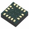 Motion Sensors - Accelerometers -- MMA9553LR1CT-ND -Image
