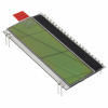 Display Modules - LCD, OLED Character and Numeric -- 1481-1060-ND - Image