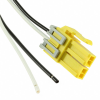 Rectangular Cable Assemblies -- WM12399-ND -Image