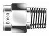 Pipe Plug -- GP-16N
