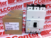 UL/CSA/IEC SLASH RATED TM MCCB 20A 3P ADJ THERM SET BT -- NZMN1A20NA