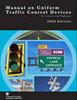Manual on Uniform Traffic Control Devices, 2009 Edition -- MUTCD-10