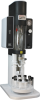 Hardened Single-Bath Dilute Solution Polymer Viscometer -- miniPV®-HX