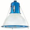 Lighting Fixture -- SOR150ING10V