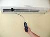Wind Speed Meter PCE-TA 30