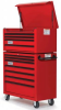 Tool Chest/Cabinet -- W40RC7B - Image