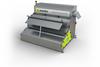 Recycling Sorting System -- SPEKTRUM SCOPE
